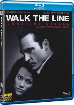 Quando l'amore brucia l'anima - Walk the Line (2005) BD-Untouched 1080p AVC DTS HD ENG DTS iTA AC3 iTA-ENG