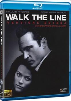Quando l'amore brucia l'anima - Walk the Line + Bonus (2005) Full Blu-Ray 43+13Gb AVC ITA SPA DTS 5.1 ENG DTS-HD H-R 5.1