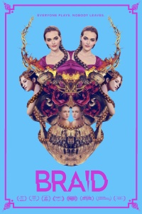 Braid 2018 1080p WEBRip x264-RARBG