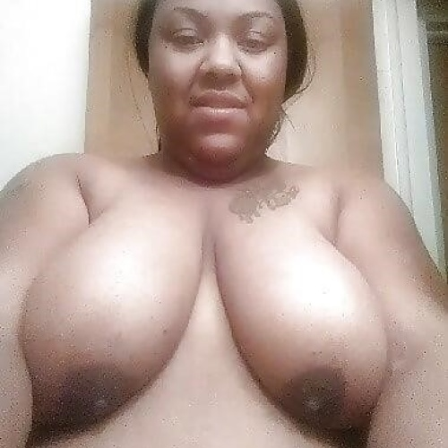 Ebony bbw naked pics