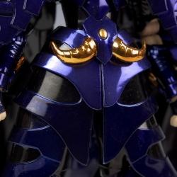 [Imagens] Minos de Griffon EX S0xPCmAW_t