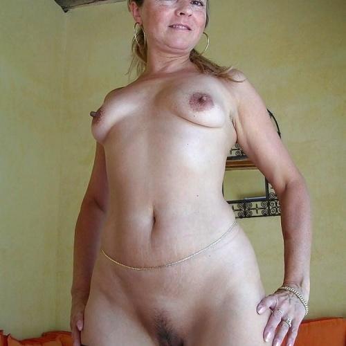 Big sexy naked ladies