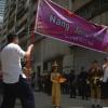 Songkran 潑水節 CcnPGCyn_t