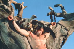 Конан-варвар / Conan the Barbarian (Арнольд Шварценеггер, 1982) - Страница 2 I1242w7i_t