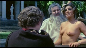 Patrizia Webley / Cha Landres / others / Le calde notti di Caligola / nude / (IT 1977) T3MAvRiV_t