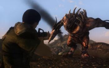 Fallout Screenshots XIII - Page 5 Styw8B4o_t