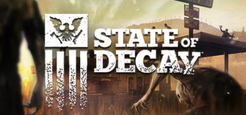 State of Decay 2 by xatab