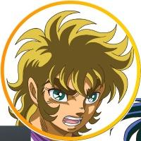 [Anime] Capítulos de Saintia Sho. 1nOKPxuR_t
