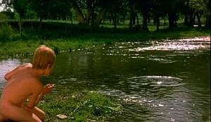 Memories of My Childhood 1965