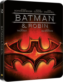 Batman & Robin (1997) BD-Untouched 1080p VC-1 TrueHD ENG AC3 iTA-ENG