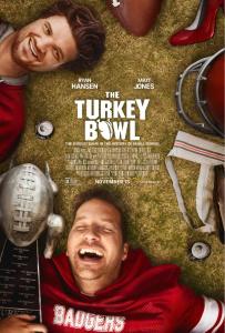 The Turkey Bowl 2019 WEB-DL x264-FGT