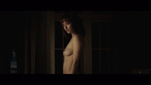 Amanda Seyfried / Jordan Claire Robbins / others / topless / Anon / (US 2018) OMVc1Zvc_t
