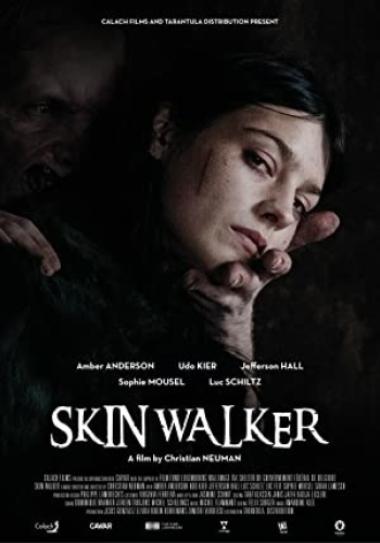 Skin Walker 2020 1080p WEB-DL H264 AC3-EVO