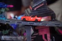 Jouets Transformers Generations: Nouveautés Hasbro - Page 24 R7Fzs8td_t