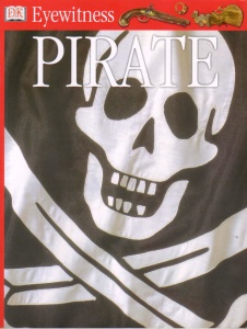 Pirate (DK Eyewitness)
