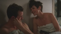 Zoe McLellan - NCIS New Orleans S1/S2 (nude covered/cleavage/leggy) 1080p WEB-DL (2014-2015) QOv8AJsr_t