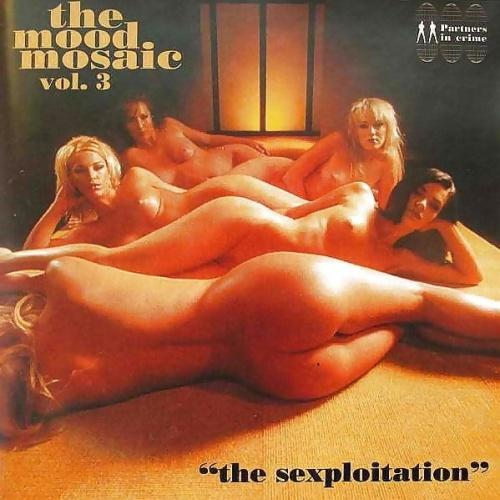 Erotic audio masturbation