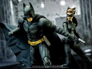 Catwoman - Batman The Dark Knigh rises - SH Figuarts (Bandai) 5Fq3PAKt_t