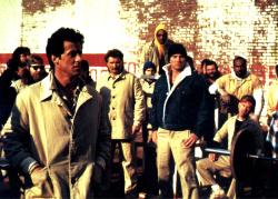 "Взаперти - ""Тюряга ""/ Lock Up (Сильвестер Сталлоне, 1989)  EmZMaVu6_t"
