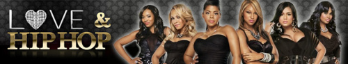 Love and Hip Hop S10E03 Keeping Up with The Joneses 720p WEB x264-CRiMSON