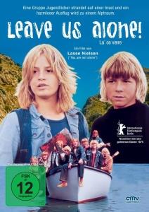 Lasse Nielsen movies