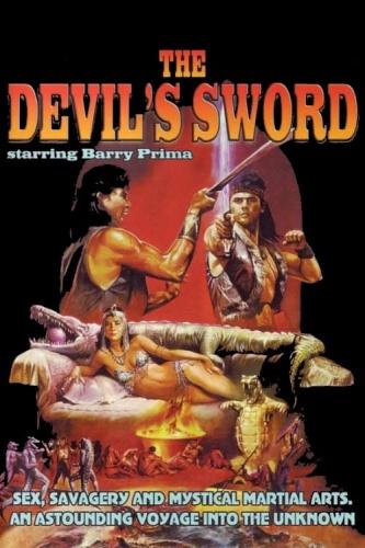 The Devil's Sword (1984)