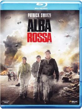 Alba rossa (1984) BD-Untouched 1080p AVC DTS HD ENG DTS iTA AC3 iTA-ENG