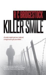 R C  Bridgestock- Jack Dylan series