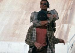 Универсальный солдат / Universal Soldier; Жан-Клод Ван Дамм (Jean-Claude Van Damme), Дольф Лундгрен (Dolph Lundgren), 1992 - Страница 2 9Qs17DvD_t