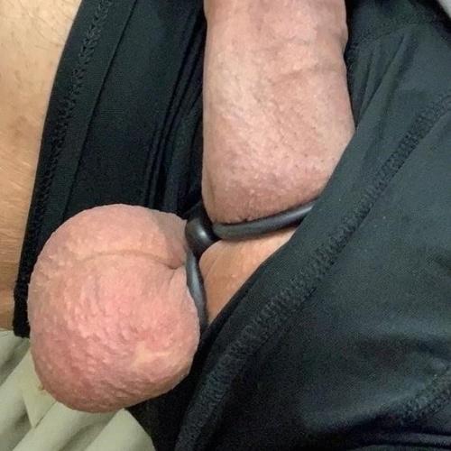 My first handjob porn