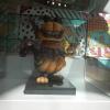 Garfield LhU0ZD1n_t