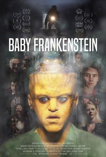Baby Frankenstein 2020 1080p WEB-DL H264 AC3-EVO