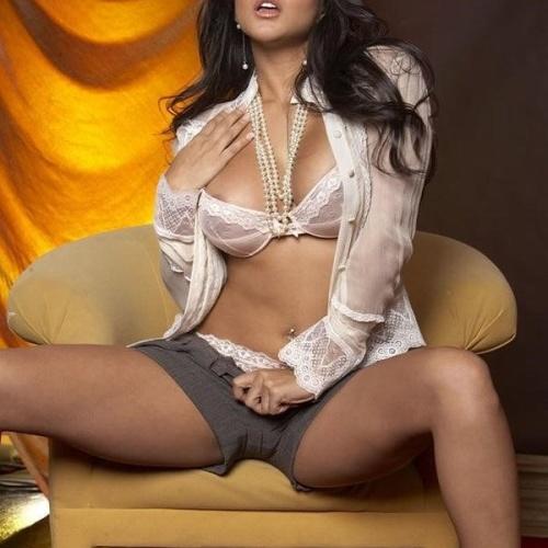 Sunny leone ki sexy image