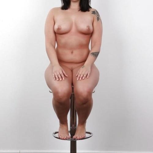 Naked women masterbating tumblr