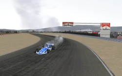 Wookey F1 Challenge story only - Page 36 Xik0zq3l_t