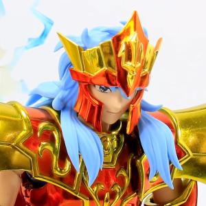 [Comentários] Saint Cloth Myth EX - Poseidon EX & Poseidon EX Imperial Throne Set - Página 2 LJ1tIN2g_t