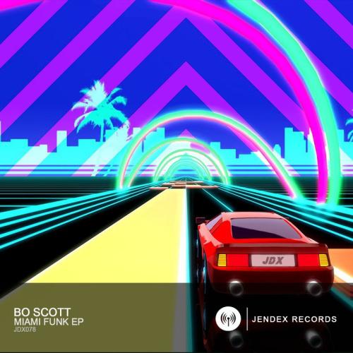 VA Miami Funk [2020]