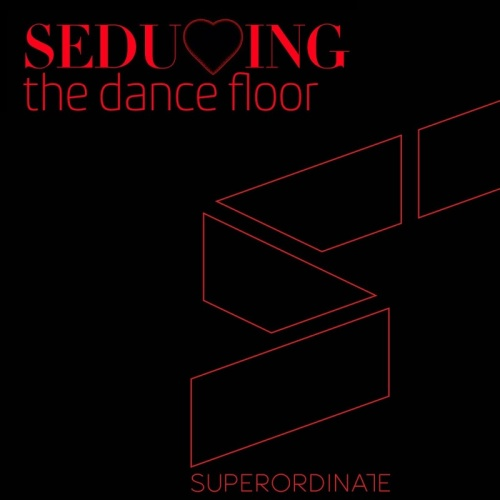 VA Seducing the Dancefloor Vol 4 (2020)