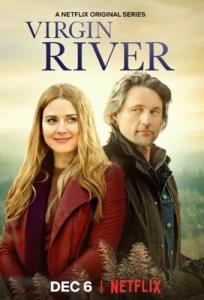 Virgin River S01E02 iNTERNAL 720p WEB X264-STARZ