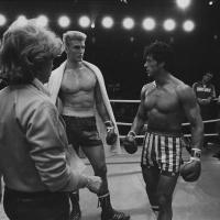 Рокки 4 / Rocky IV (Сильвестр Сталлоне, Дольф Лундгрен, 1985) - Страница 3 OxW27jS9_t