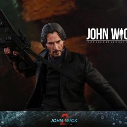Baba Yaga John Wick (Keanu Reeves) 1/6 (Hot Toys) HOkgIIOE_t