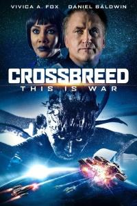 Crossbreed 2019 WEBRip XviD MP3-XVID
