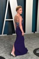 Anna Paquin  -       Vanity Fair Oscar Party Beverly Hills February 9th 2020.