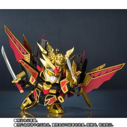 SDX Gundam (Bandai) TyYKzxYy_t
