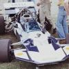 Tasman series from 1971 Formula 5000  B0AiMMbf_t