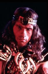 Конан-варвар / Conan the Barbarian (Арнольд Шварценеггер, 1982) - Страница 2 Mz5s59Tw_t