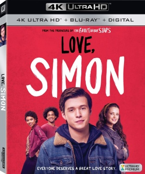 Tuo, Simon (2018) Full Blu-Ray 4K 2160p UHD HDR 10Bits HEVC ITA DTS 5.1 ENG DTS-HD MA 5.1 MULTI