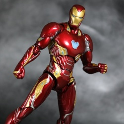 Iron Man (S.H.Figuarts) - Page 16 W1dRhSgv_t