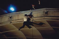 Внезапная смерть / Sudden Death; Жан-Клод Ван Дамм (Jean-Claude Van Damme), 1995 HcOzLT14_t