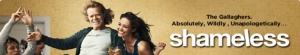 Shameless US S10E03 iNTERNAL 720p WEB H264-GHOSTS